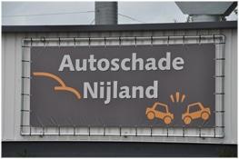 autoschadenijland - Autoschade herstel oldenzaal