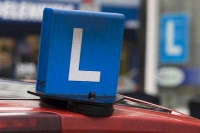 Snel je rijbewijs via de autoautorijschool nabij Amersfoort